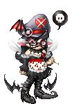 Kaiu-chan's avatar