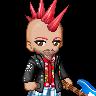 Rytram's avatar