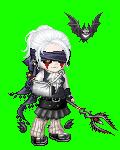 Fallin_Death666