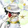 iGenice's avatar