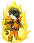 BrokenArios's avatar