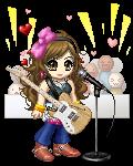 MsAnnieTyler's avatar