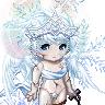 I S R B's avatar