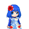 DoraLu's avatar