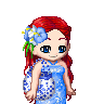 VampireQueen1300's avatar