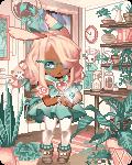 VaymaGumi's avatar