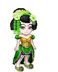 Manganoe's avatar
