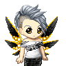 Tabyk's avatar