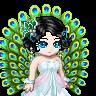 raganaite's avatar