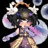 ninja angel and shadow's avatar