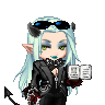 Olympia-Aurion's avatar