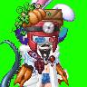 Nerd Trauma's avatar