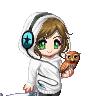 OurEverydaySong's avatar
