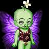 Valencia Reiss's avatar