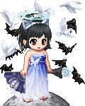 lametastic's avatar