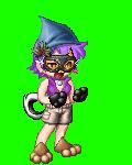 Shi-Shi_dawg's avatar