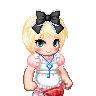 Bipolar Alois's avatar