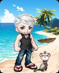 PineGreen's avatar