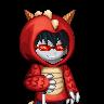 Auspisticism's avatar