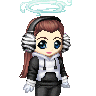 xXMysticPhysicianxX's avatar
