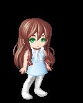 SeyonoReyone's avatar