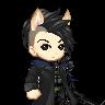 blubeat's avatar
