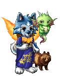 maetao's avatar