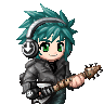 DreXxiN's avatar