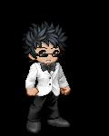 GTisol's avatar