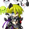 Axel_Rawr's avatar