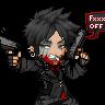 LegitimateRisk's avatar