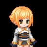 Kisa_Sohma-Sama's avatar