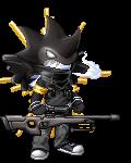 xXxKNIFE CALLED LUSTxXx's avatar