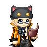 brackishdemon's avatar