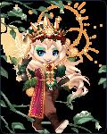 Sanura Uprise's avatar