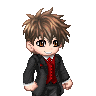 Spartan Saint 529's avatar