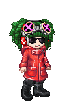 Yuna Tears's avatar