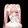 I HyugaAkito I's avatar