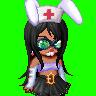 miomi_chan's avatar