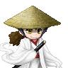 Kousetsu of Flame's avatar