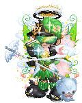 [Shining_Seraph]