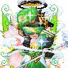 [Shining_Seraph]'s avatar