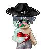 Smeaxii Sk8er Boi's avatar