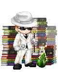 ViximoScott's avatar