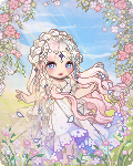 -miwako-saphire-'s avatar