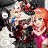tokyo_dishwater's avatar