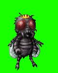 Capt. Sprok's avatar