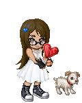 x_sexygirl101_x's avatar