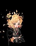 Cephalon's avatar