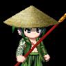 chaos_shaman's avatar